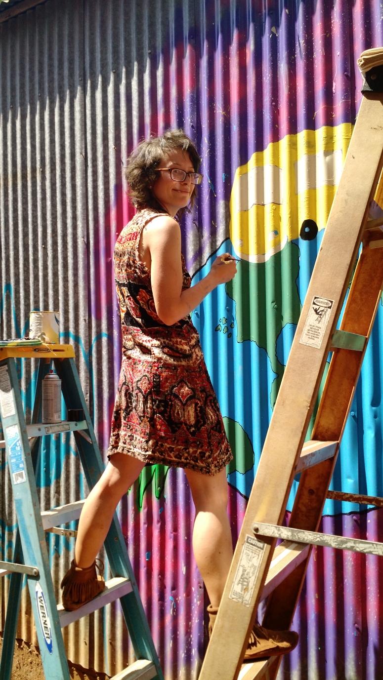 Kate Painting.jpg